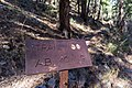 A.B. Young Trail (38680300501).jpg