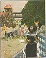 A. Scheiner - Zlatovláska, ilustrace - str. 139.jpg