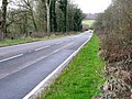 A438 near Clyro - geograph.org.uk - 669050.jpg