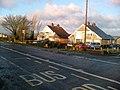 A619 Mastin Moor - geograph.org.uk - 288531.jpg