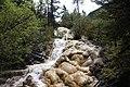 A6 2012 -06 -05 huanglong liuzusai - panoramio (6).jpg