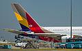 AAR A380 HL7635 5jun15 LFBO.jpg