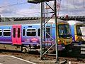 ABB Class 365 No 365514 (8061867995).jpg