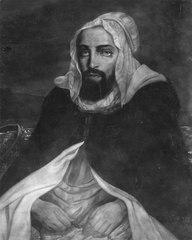 ABD-EL-KADER, ca 1807-1883