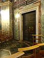 AC Dom Eingang Annakapelle.jpg