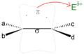 AE attirance electrophile par pi.png