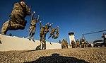 AFCENT Band brings music to Kandahar 121219-F-RH756-631.jpg