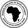AFDB Logo.png