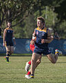 AFL Bond University Bullsharks (18146521925).jpg