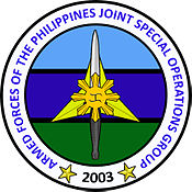 AFP Joint Special Operations Group.jpg