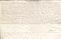 AGAD Benedykt XIV, papiez, nakazuje oglosic w Krolestwie Polskim, ze na 2 lata zostaje zawieszone prawo azylu dla chroniacych sie w kosciolach zbieglych zolnierzy.png