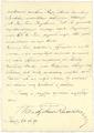 AGAD List W.Raczkiewicza do J.Paderewskiego s2.png