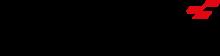 AKRacing logo.png