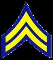 AK - Trooper Corporal.png