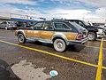 AMC Eagle station wagon - Flickr - dave 7 (1).jpg