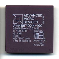 AMD 486 DX4 100 SV8B Front.jpg