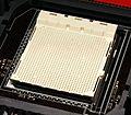 AMD AM3 CPU Socket-top oblique PNr°0296.jpg