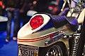 AMF Harley Davidson (40006889723).jpg