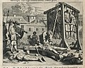 AMH-6994-KB Traitors in Jaffnapatnam being executed in 1658.jpg