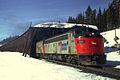AMTK 326 EastNordenFeb74 - Flickr - drewj1946.jpg