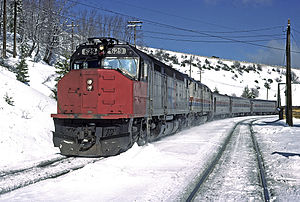 AMTK 629 with 5 Emi gap Feb 1978xRP - Flickr - drewj1946.jpg