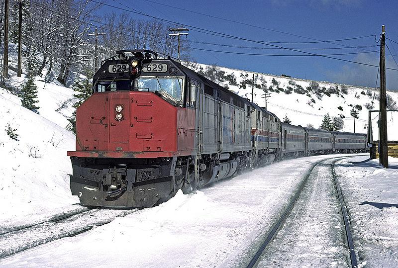 File:AMTK 629 with 5 Emi gap Feb 1978xRP - Flickr - drewj1946.jpg