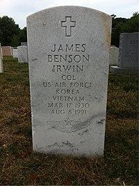 ANCExplorer James Irwin grave.jpg