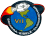Apollo 7 Logo