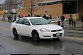 APD Chevrolet Impala (15853009862).jpg