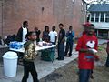 APEX you at one of their Saturday cook outs.jpg
