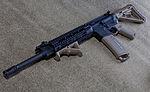AR-15 Build IMG 9242 (5477533421).jpg