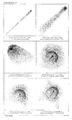 ARAGO Francois Astronomie Populaire T2 djvu 0422 Fig187-191.png