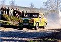 ARO 10 Super Rally motorizare Toyota 3400 cmc CATALIN NICOLAESCU IULIAN NICOLAESCU ROMANIA DAKAR.jpg