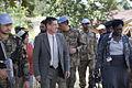 ASG visit in South Kivu DRC (6996119860).jpg