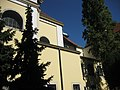 AT-4518 Pfarrkirche Leopoldstadt 06.JPG