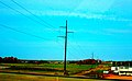 ATC Power Line - panoramio (22).jpg