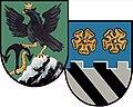 AUT Unzmarkt-Frauenburg COA.jpg