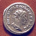 AV Antoninianus Phillipus.JPG