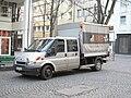 AWB Köln An Gross St. Martin.jpg