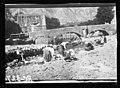 A Dalmatian laundry. 11887v.jpg