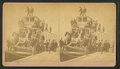A Florida excursion party, from Robert N. Dennis collection of stereoscopic views.png