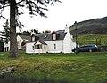 A Highland BandB - geograph.org.uk - 833741.jpg