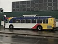 A Line southbound at Snelling Ave 2018.jpg