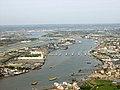 A London View - geograph.org.uk - 303999.jpg