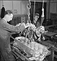 A Merlin Is Made- the Production of Merlin Engines at a Rolls Royce Factory, 1942 D12132.jpg