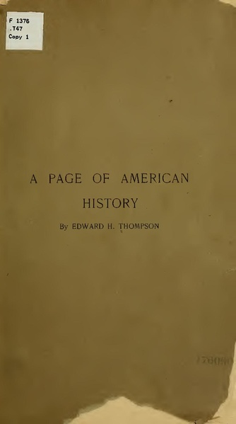 shop Encyclopedia of Civil War