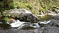 A Pobra do Caramiñal río Pedras 53.jpg