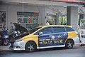 A Taxi of Taiwan Taxi Corp in Taichung.jpg