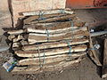 A bundle of fire wood.JPG