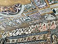 A mural painting at Ajanta Caves.jpg